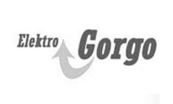 Elektro Gorog