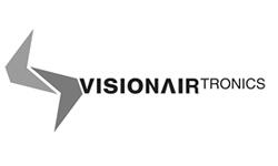 Visionairtronics