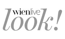 Wien Live lool