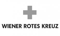 Wiener Rotes Kreuz