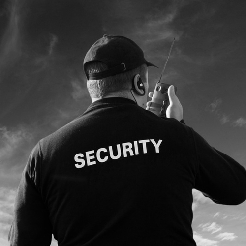 Course for Qualified Employee Security – SECA3 | PROTECTION ...