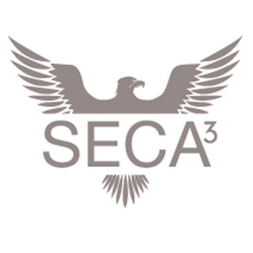 SECA3 | PROTECTION | TRAINING | CONSULTING