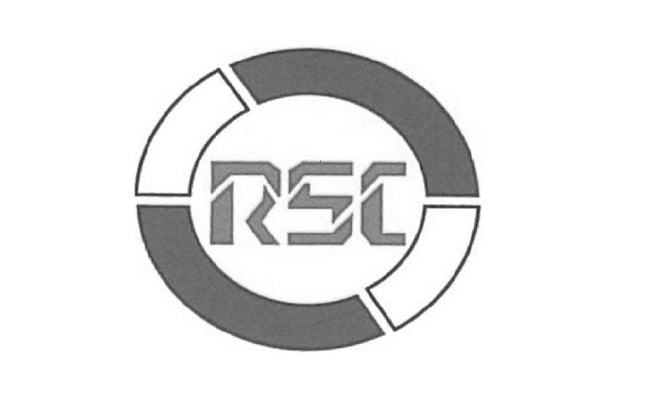logo-rsc-sw-250x150