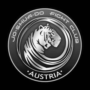 Logo Fight Club sw 500x500